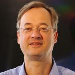 Christoph Röhrs Seminar Arbeitsrecht für Führungskräfte