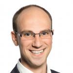 laterale Führung Seminar Florian Wackermann